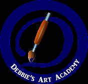 Debbie's Art Academy
