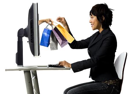Prospek Peluang Bisnis Toko Online 2014 Masihkah Menguntungkan?