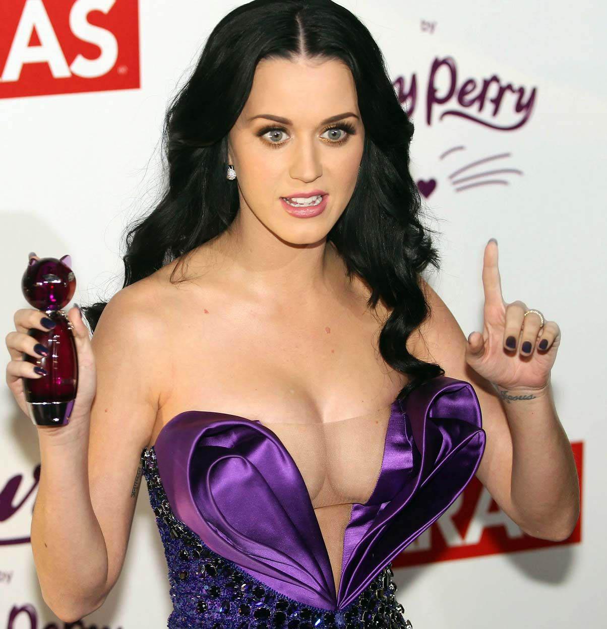 http://4.bp.blogspot.com/-fJ_BtQhM3Zc/TmEUX4GFdeI/AAAAAAAACHY/6ScfI6Wqw80/s1600/katy-perry-huge-cleavage-show-7.jpg