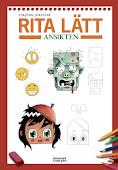 Rita lätt-böckerna