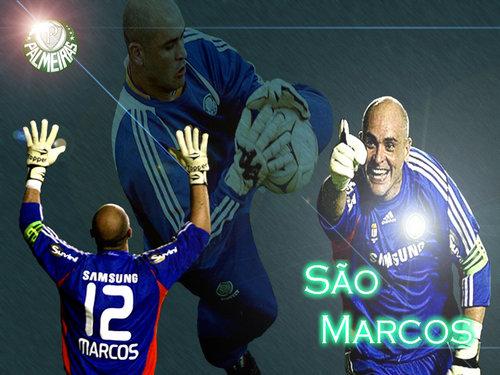 Marcos Palmeiras Wallpaper Marcão Agente Sempre te