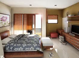 desain interior modern minimalis,mempercantik rumah minimalis,renovasi rumah minimalis,design interior rumah minimalis 2011,design rumah minimalis,design interior rumah mungil,design rumah,desain dapur minimalis