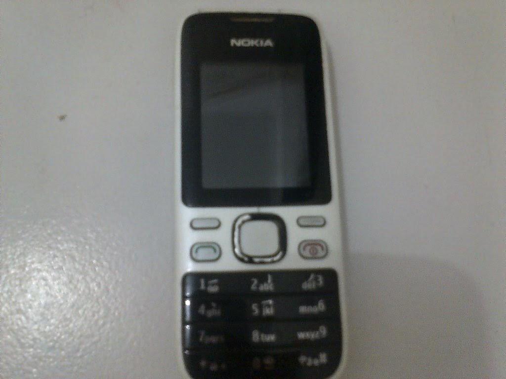 Nokia Seri 2690