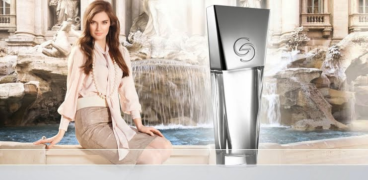 ORIFLAME BEAUTY PRODUCT