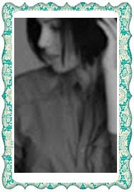 Саида