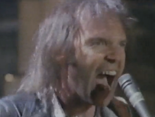 musica de los 80 neil young rocking in the free world