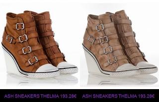 Ash-Italia-Sneakers8-SS2012