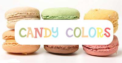 # Dicas, # Tendências, candy colors, tons pastel, como usar candy colors, o que combinar com candy colors, combinar com tons pastel, candy colors para homem, tie dye, tendencia 2013, tendência candy colors,