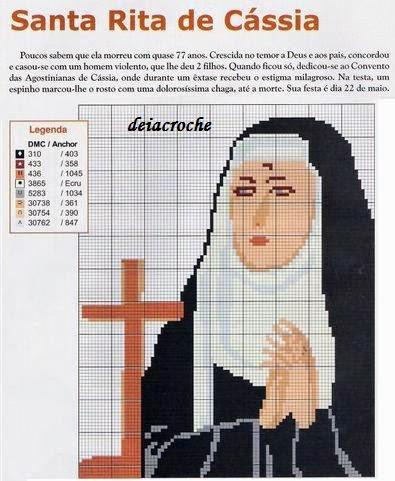 santa rita online dating Saint rita was born margherita lotti in roccaporena,  by catholic online catholic moral teaching: freedom,  secure catholic dating.