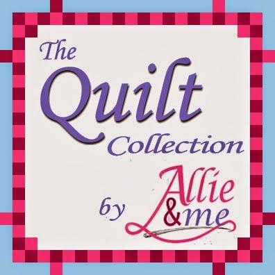 Quilt-Sammlung