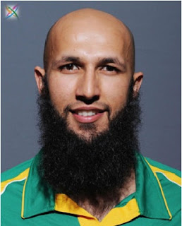 Hashim Amla Latest News Profile Biography Photos Videos Records Runs Scored Family Wife Married