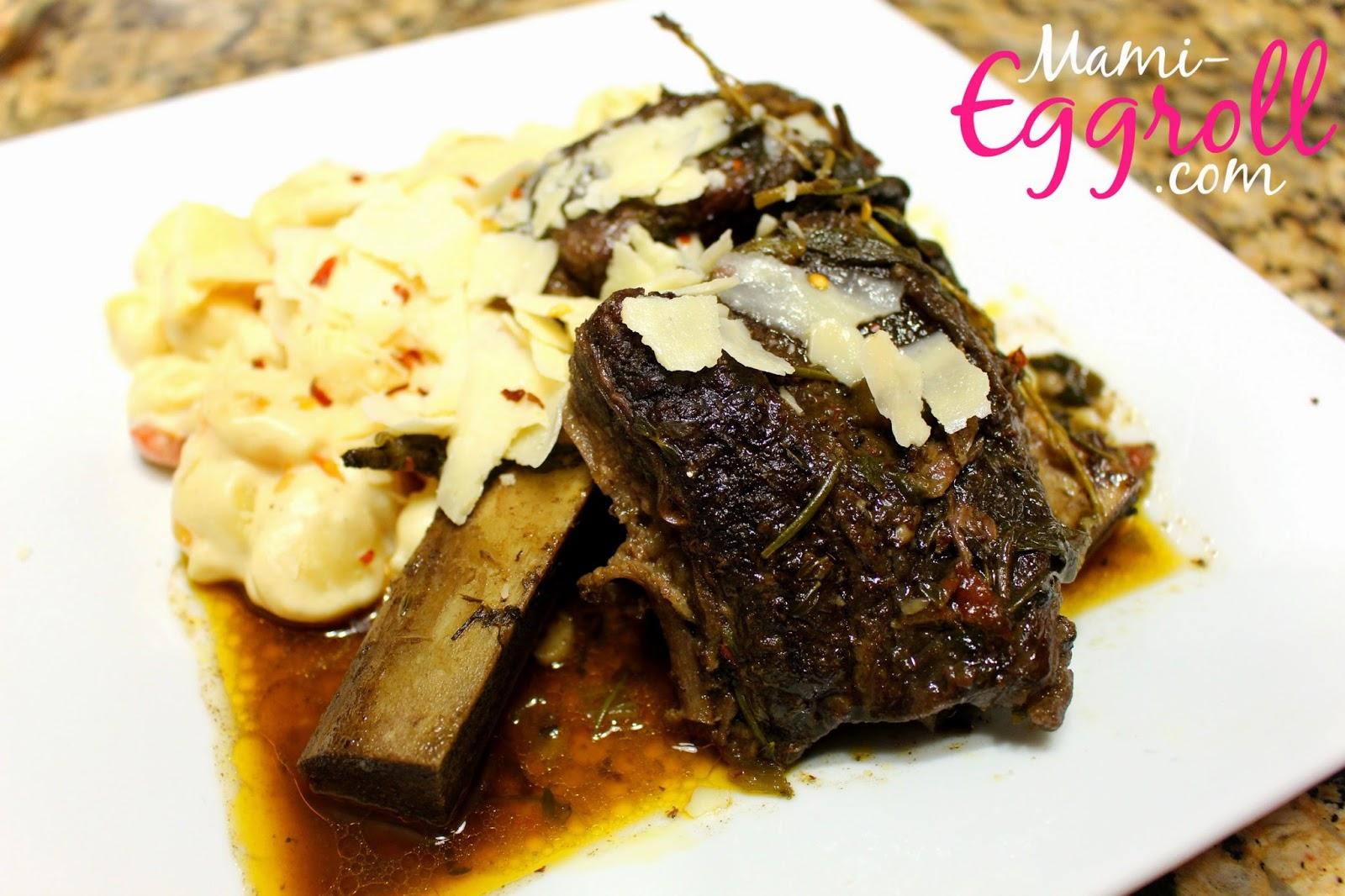 short ribs braised beef short ribs recipe myrecipes com braised beef ...
