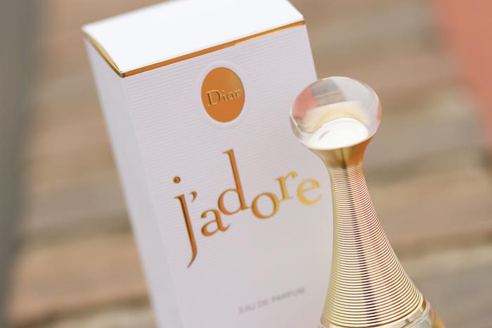 Agua de Perfume de Perfumeria VIP Dior Perfumes de Mujer y Hombre Baratos Código Descuento WOWS
