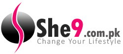 She9 | Change the Life Style