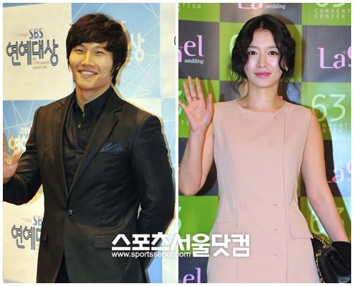 from Brycen hyun joong and hwangbo dating