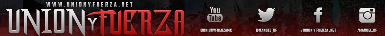 Unión y Fuerza .NET