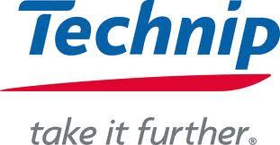Job Vacancy at Technip - Senior Mechanical Engineer ( for Offshore Mechanical Handling) - Kuala Lumpur