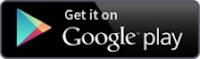 Google Play 乖離性ミリオンアーサー