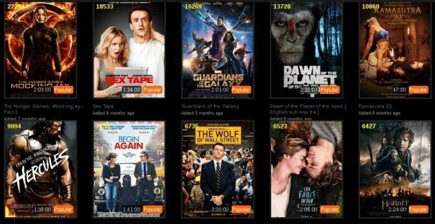 MovieFull-HD - Watch Free Movie - Download Free
