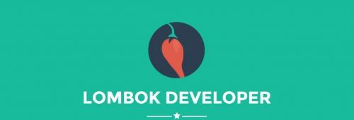 selamat datang di lombok developer - jasa pembuatan website, jasa web desain terbaik di lombok