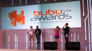 Teknologi 2013 : Game Horor 'DreadOut' Raih Awards The Best Startup