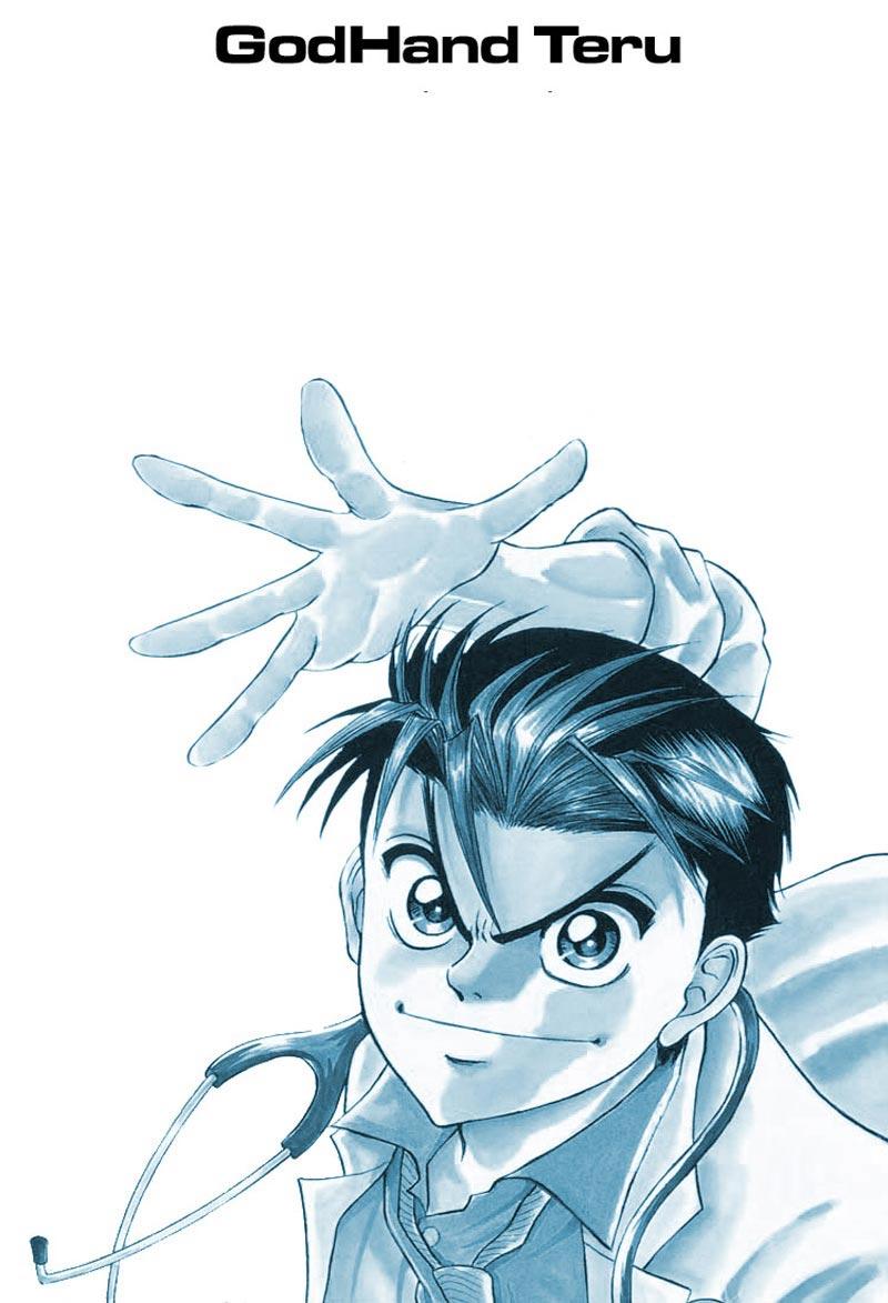 Komik godhand teru 005 6 Indonesia godhand teru 005 Terbaru 23|Baca Manga Komik Indonesia