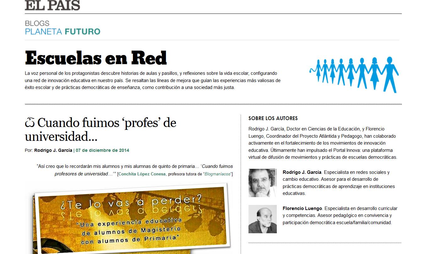 http://blogs.elpais.com/escuelas-en-red/2014/12/%D1%BD-cuando-fuimos-profes-de-universidad.html