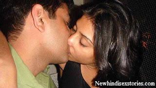 bhai behan ki sex story