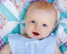 JC- 8 months