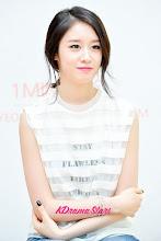 T-ara . Ji-Yeon