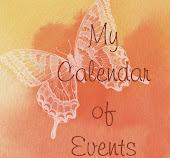 Check My Calendar