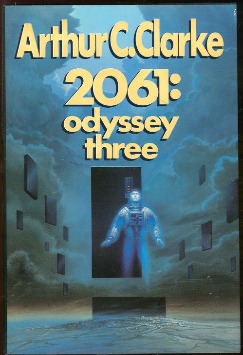 2061 odyssey three 14, clarke, arthur c, 2061: odyssey three [pdf, online], available at: docsgoogle com/file/d/0b1edu1baw8vatgvia013vlzksfu 25 p 69, clarke, ibid 26 p.