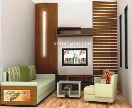 Design Interior Rumah on Lov3 Cint       Rumah Impian