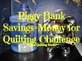 http://myplvl.blogspot.com/2015/07/linky-3rd-annual-piggy-bank-savings.html