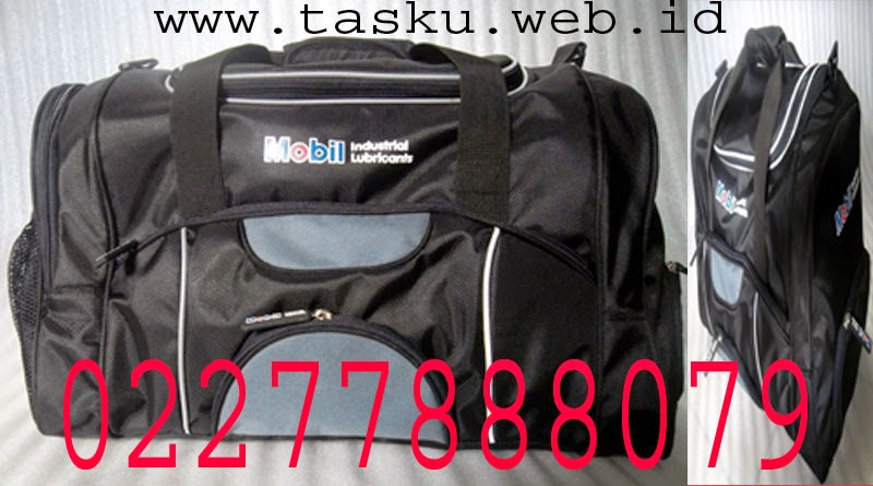 Tas Travel