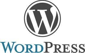 CMS : Wordpress