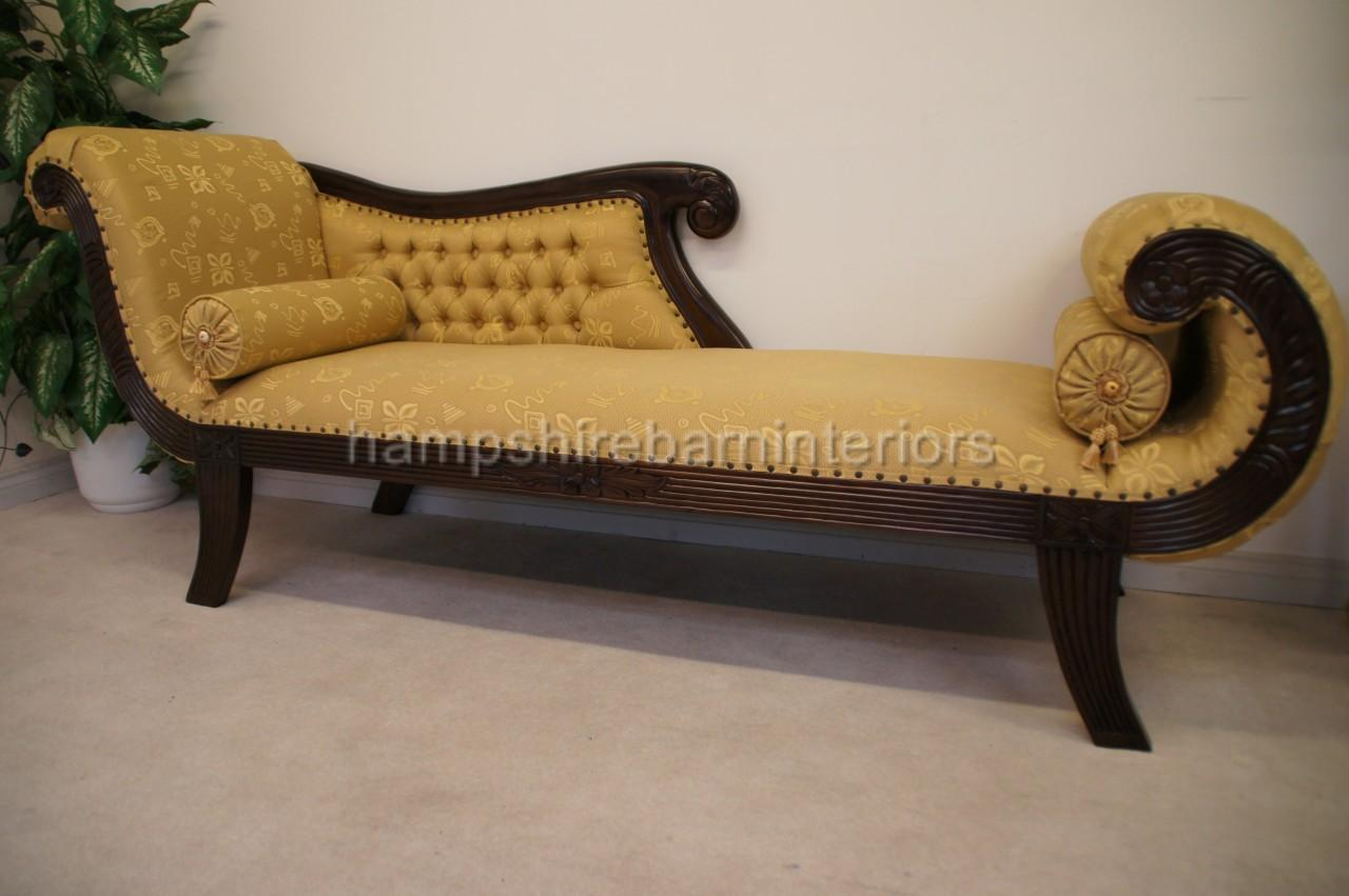 Elegance of living chaise longue sofa designs for Chaise longe sofa