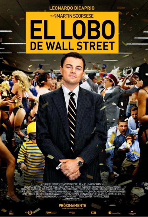 EL-LOBO-DE-WALL-STREET-The-Wolf-Of-Wall-Street-2014