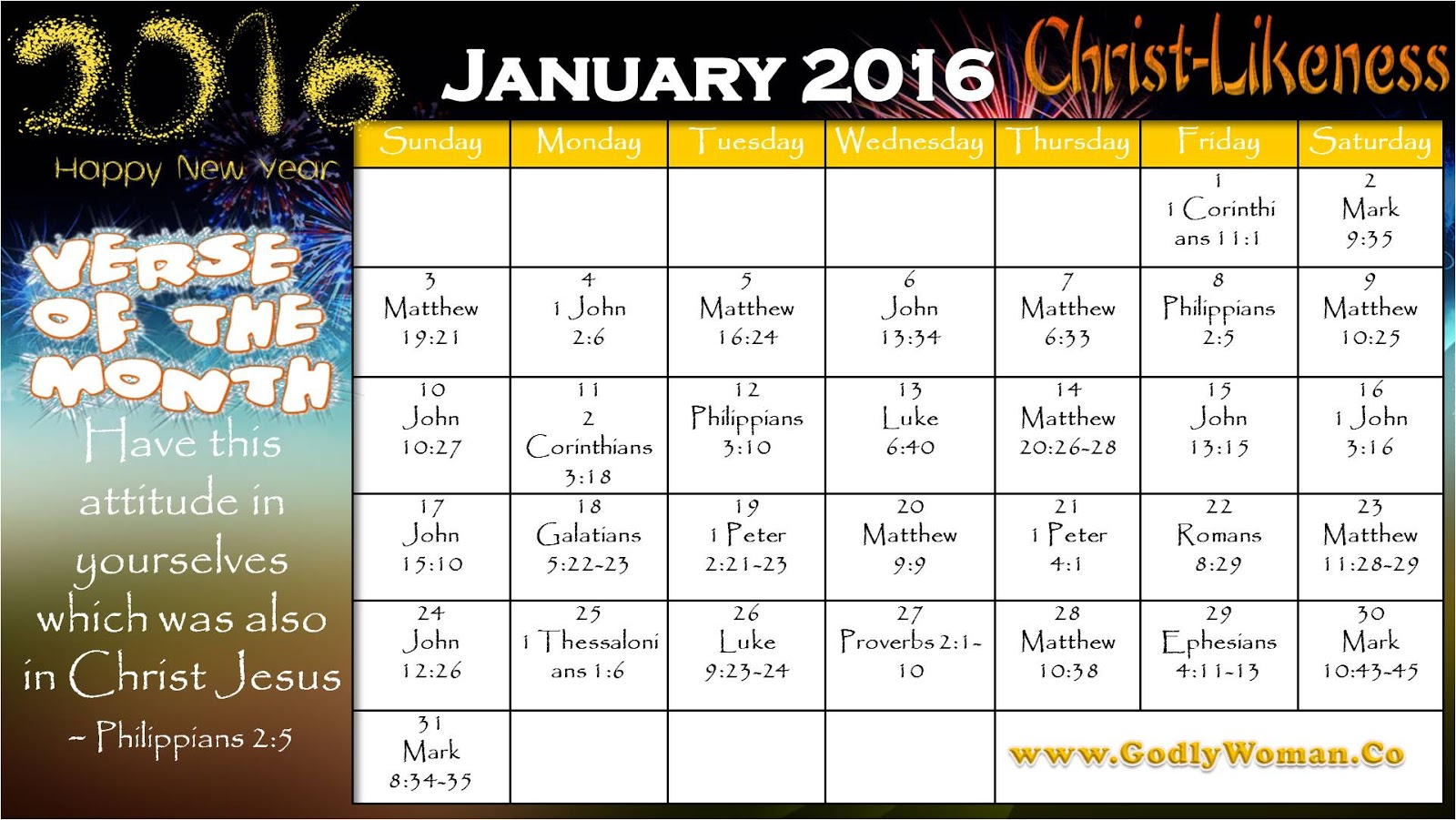Modren Daily Calendar 2016 Version Right Click On The And Choose Option Save Image As Or In Decor