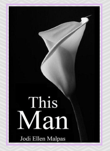 http://melissabenderbooks.blogspot.com.au/2014/10/this-man-review.html