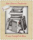 II edición: reto eternos pendientes
