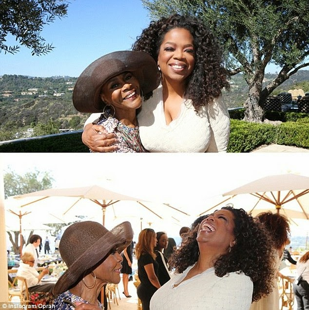 Photos from Tyler Perry's son's Christening 25CE48AB00000578-2959308-image-m-15_1424300848799