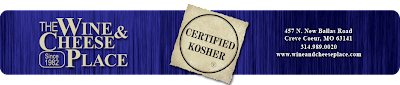 Kosher Store