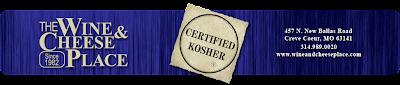 Kosher Store