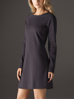 Molly dress by Wolford