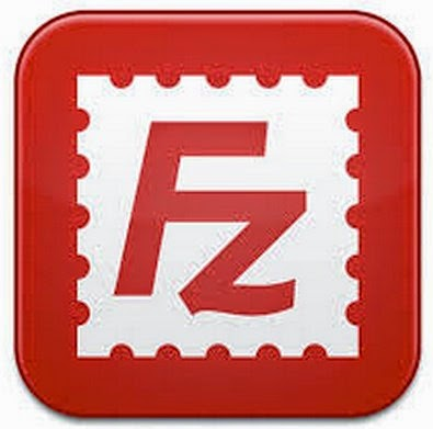 FileZilla 3.9.0.2 Free Download