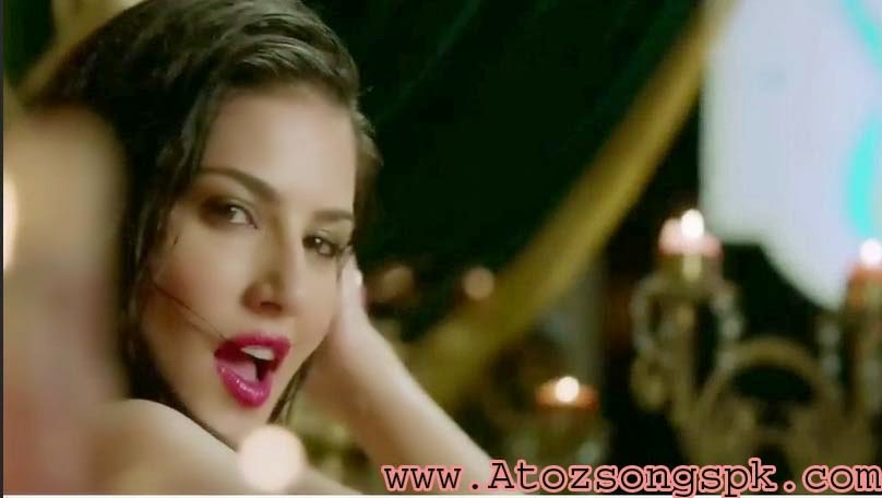 Hindi Video Hd Video And Songs On Pinterest