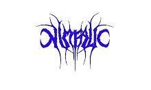 Nimfalic