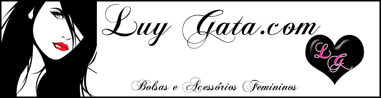 Luy Gata.com
