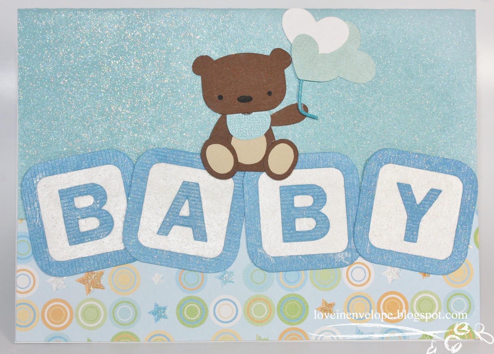 10 Gifts for Baby s 1st Birthday!  Mama OT